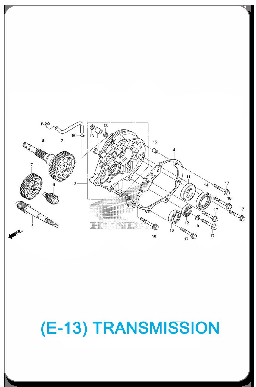 -e-13-transmission-pcx150-v1-.png