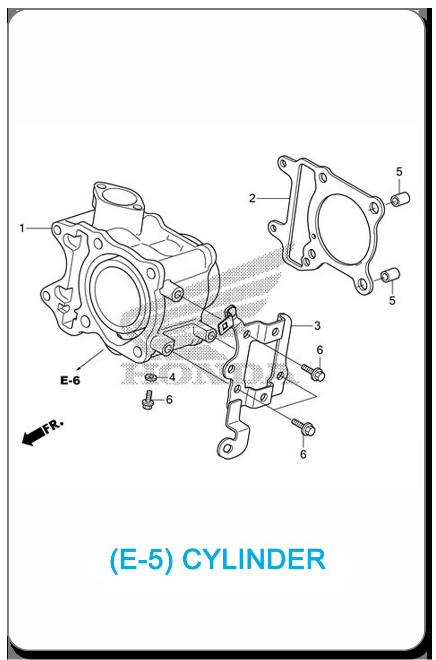 -e-5-cylinder-pcx150-v1-.png