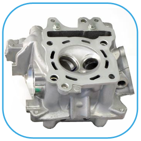 12010-kzy-580-cylinder-head-std150-p01.png