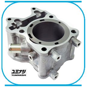 12100-kzr-600x-yuminashi-flat-deck-cylinder-.png