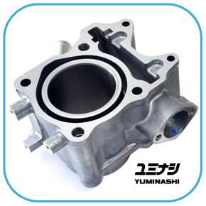 12100-kzy-700-153cc-cylinder-block-.png
