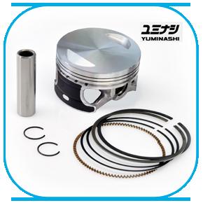 13100-kzr-6013a-yuminashi-164-piston-for-125-head-.png