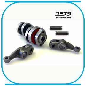 14100-kzr-25086s-camshaft-roller-rocker-set-p01.png