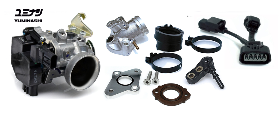 16400-k26-031sa-throttle-body-upgrade-set-msx125-.png