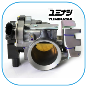 16400-kzy-035-35mm-throttle-body-pcx150-.png
