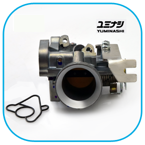 16410-kwn-031-new-31mm-body-upgrade-sh-pcx-p02.png