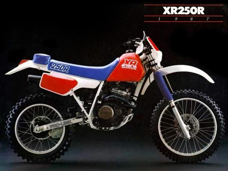 1987-honda-xr250-p01.png