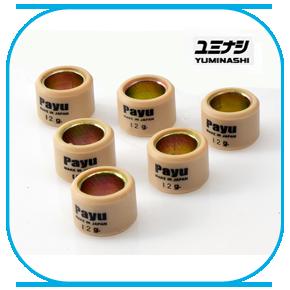 22123-kwn-112-12gr-roller-weights-lrg-.png