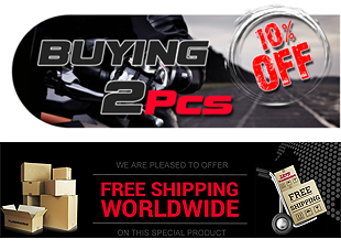 buying-2-free-shipping.png