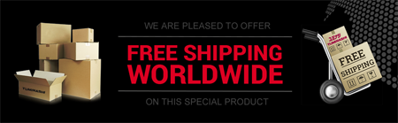 free-shipping-worldwide-new-big-.png