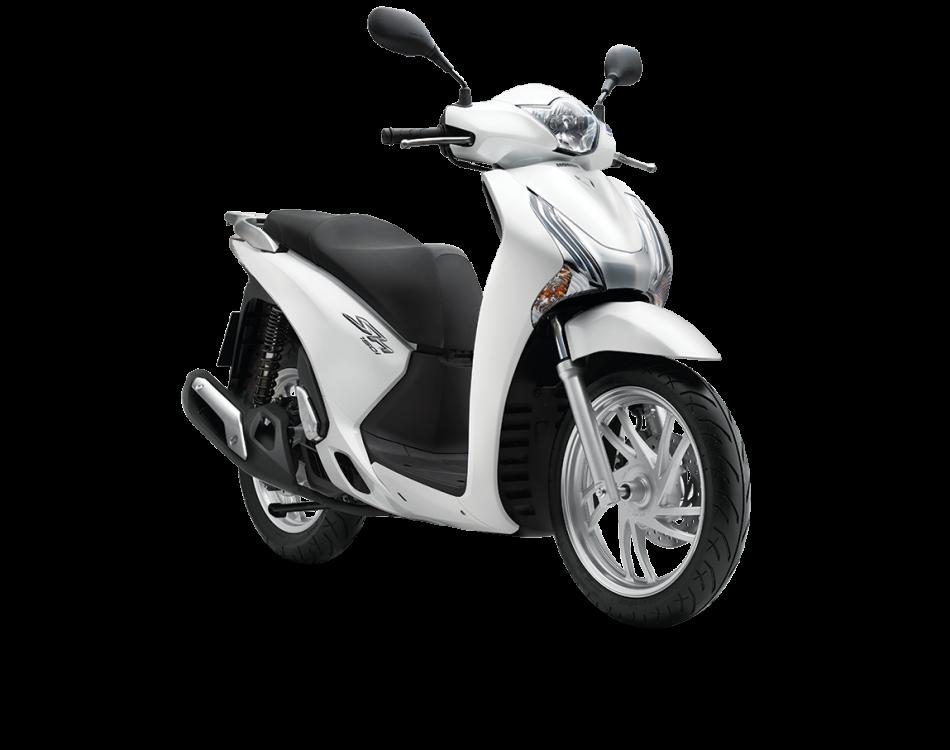 honda-sh125-150-smart-key-2017-p07.png