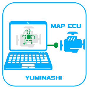 map-ecu-icon.png