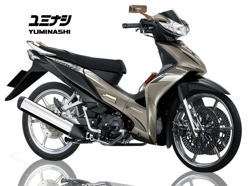 yuminashi-wave110i-tuned.png